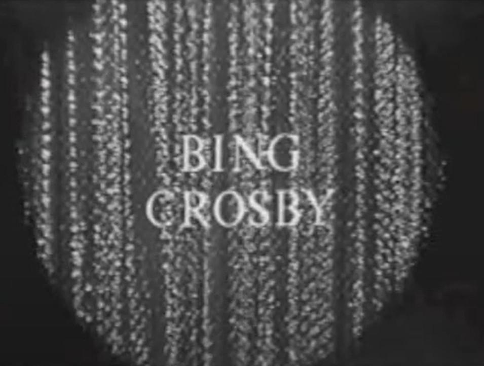 02-Bing.jpg