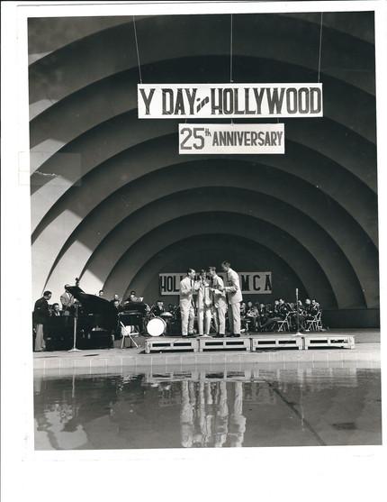 Preps Hollywood Bowl.jpg