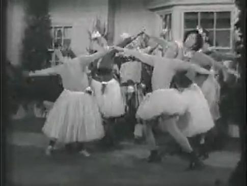 27-Ozzie-and-Harriet-Ballerina.jpg
