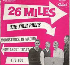 26 miles e p 1958.jpg