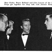 Jimmie Rogers, Bruce and Glen.jpg