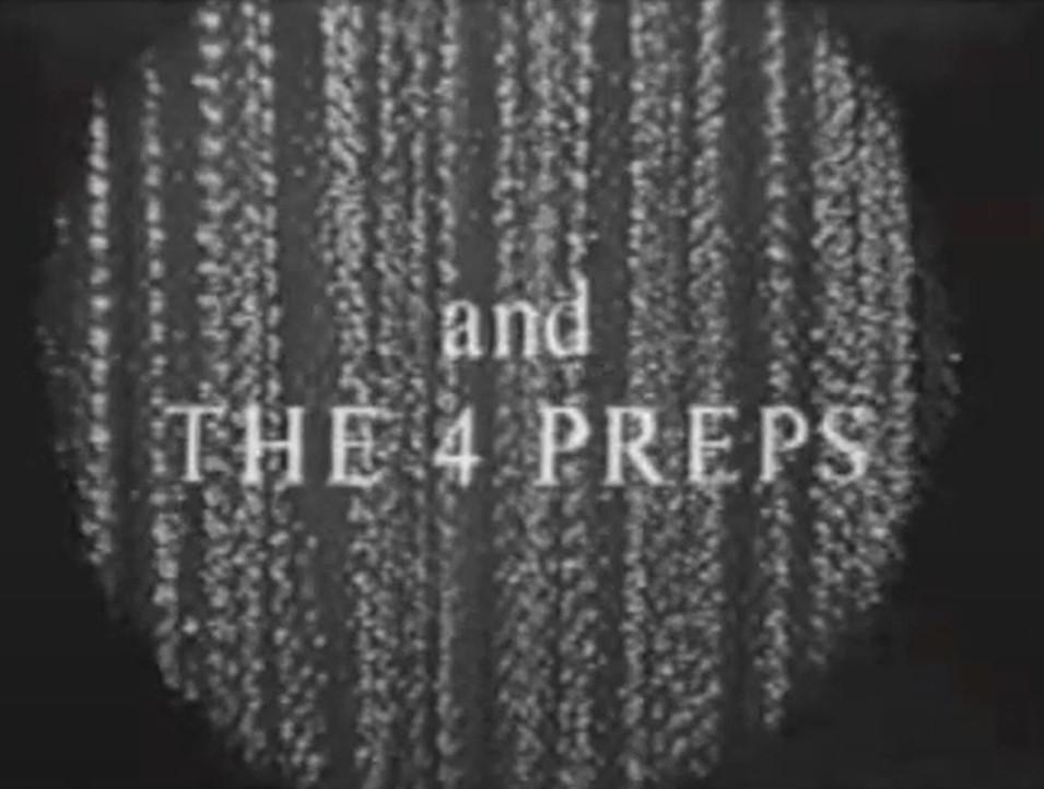 06-The-4-Preps.jpg