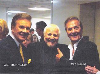 Bruce-Wink Martindale-Pat Boone WEB.jpg