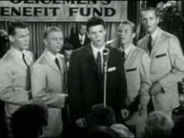 PREPS AND RICK ON SHOW 1957.jpg