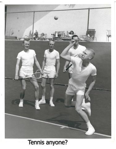 Tennis Anyone.jpg