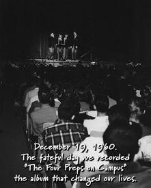 04-December 19, 1960.jpg