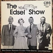 Edsel show TV Guide.jpg