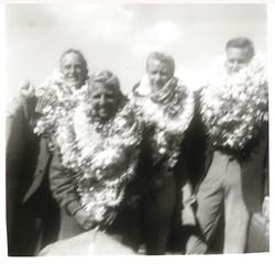 Preps in Hawaii 1959.jpg