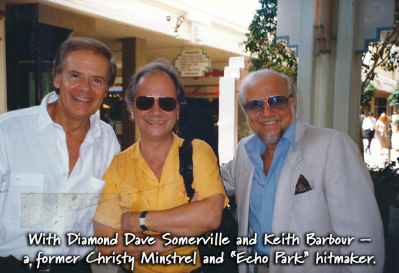 21-With Diamond Dave Somerville and Keith Barbour.jpg