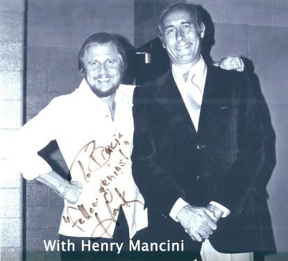 Mancini-Bruce.jpg