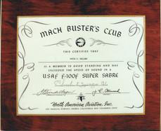 machbuster certificate.jpg