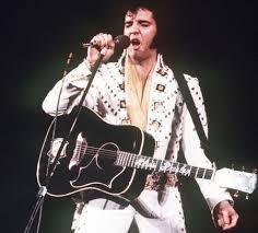 Elvis with guitar.jpg
