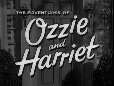 07-Ozzie-and-Harriet-TITLE.jpg