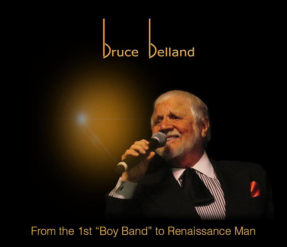 bruce-belland-home-1.jpg
