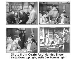 Shots from Ozzie & Harrient Show.jpg