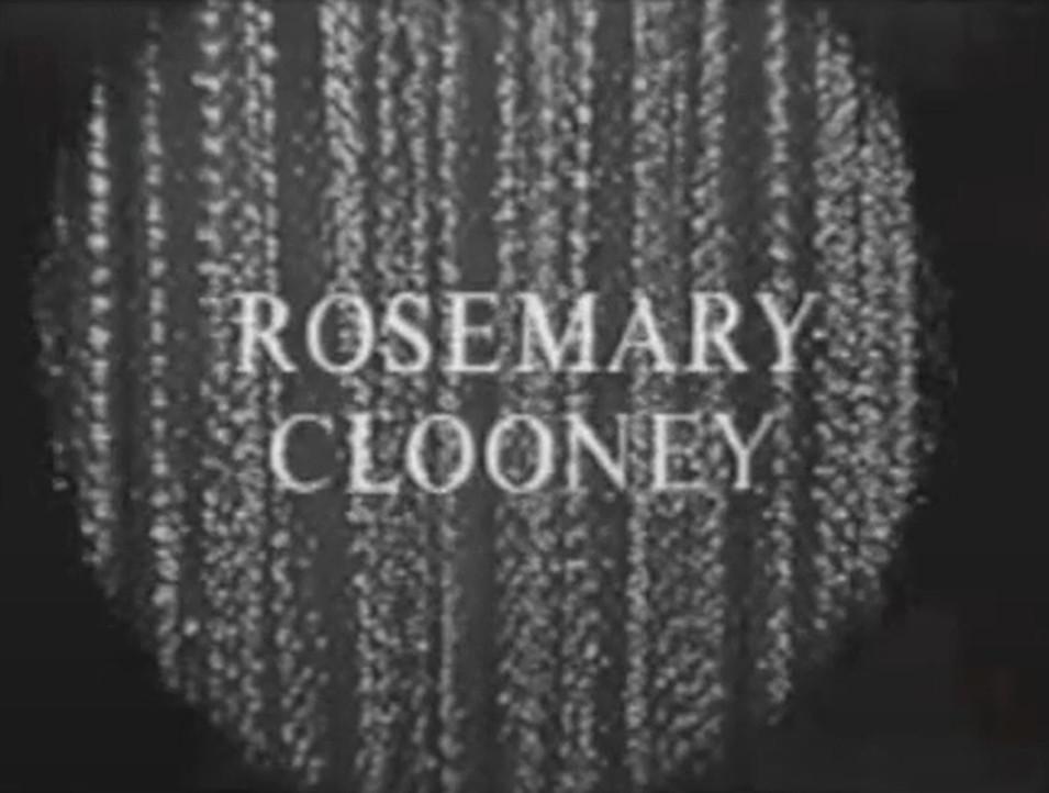 04-Rosemary.jpg