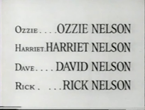 17-Ozzie-and-Harriet-END-CREDITS-1.jpg