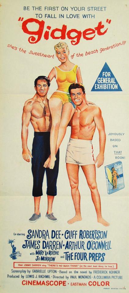 Gidget Poster 1959.jpg