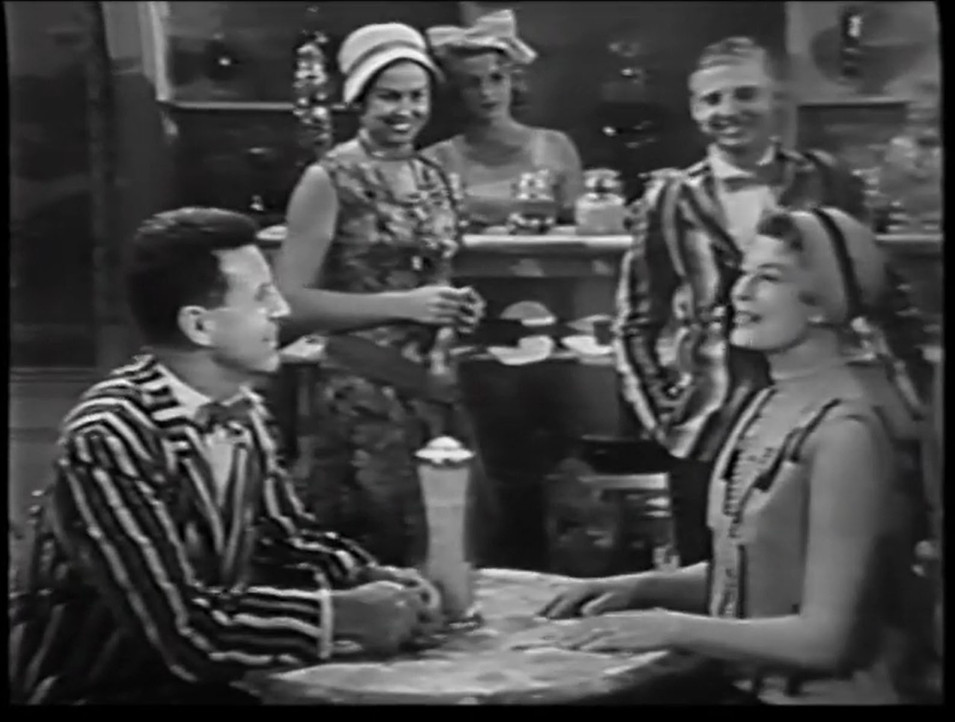 19-Ozzie-and-Harriet-Tutti-Frutti.jpg