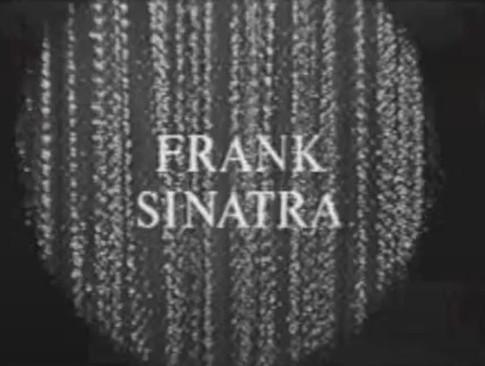 03-Frank.jpg