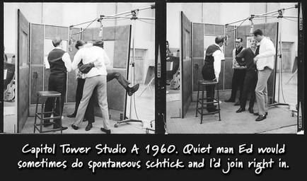 08-Capitol Tower Studio A 1960.jpg
