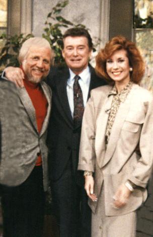 Regis, Kathy, Bruce.jpg