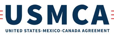 Webinar: USMCA FOR ICT COMPANIES