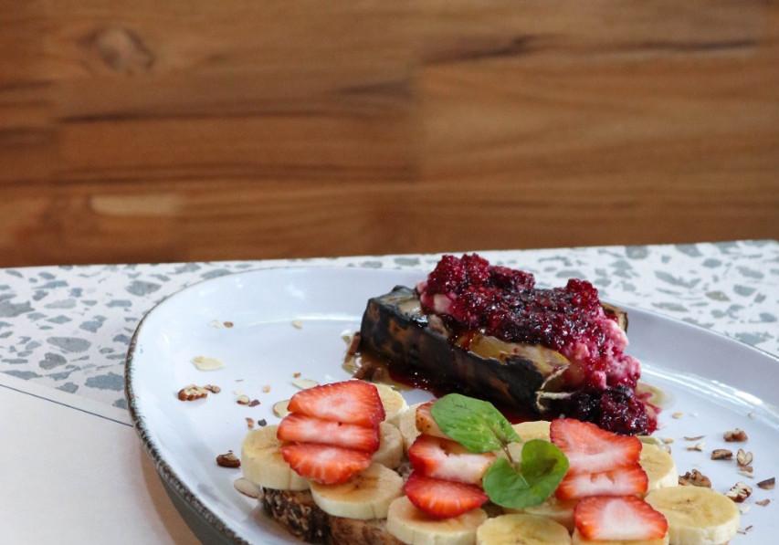 Celestino Breakfast 3.jpeg