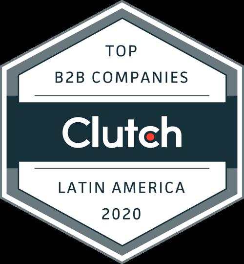 top branding clutch colombia.png