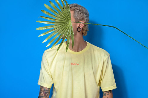 Factor Tropical T-shirt