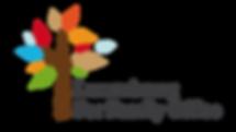 logo_lffo.png