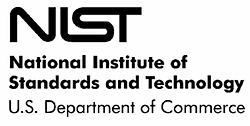NIST_small_logo.png