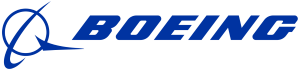 Boeing_small_logo.png