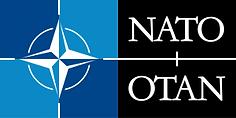 NATO_OTAN_small_logo.png