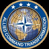 NATO_ACT_small_logo.png