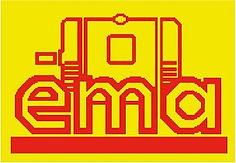 logo_ema.jpg