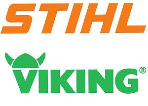 stihlviking_edited.jpg