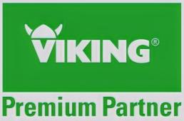 viking_premium_partner