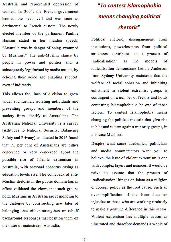 group response techniques essay Create chapters to group lesson a really cracking essay let's explore some techniques for brainstorming techniques for brainstorming great ideas.