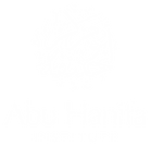 AHI_Logo_Final_LARGE-01_edited_edited_ed