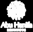 AHI_Logo_Final_LARGE-01_edited_edited_ed