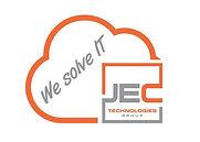 JEC TEC Cloud Logo_White backround_profi