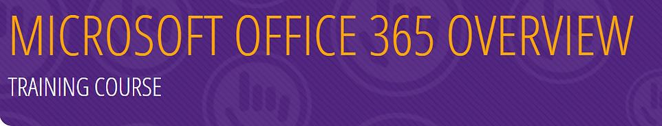 2019-10-27 15_36_24-Microsoft Office 365