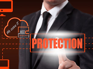JecTech Protection Image_edited.jpg