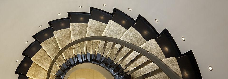 Newberries Stairwell BANNER copy.jpg