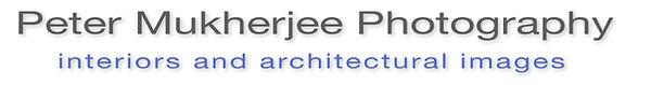 Logo  Title 2.jpg