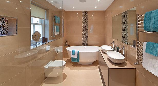 Bathroom BANNER.jpg