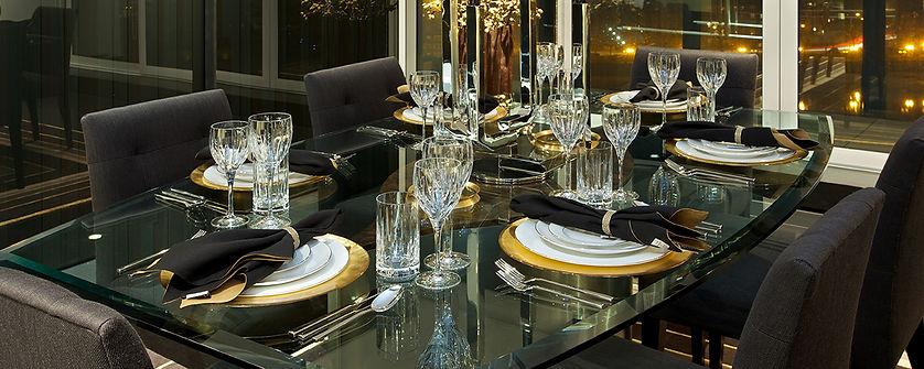 T Belvedere Dinining Table8575 BANNER.jp