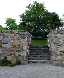 Harvard University Arnold Arboretum