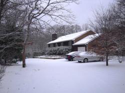 Oakwood House, East Hampton, NY